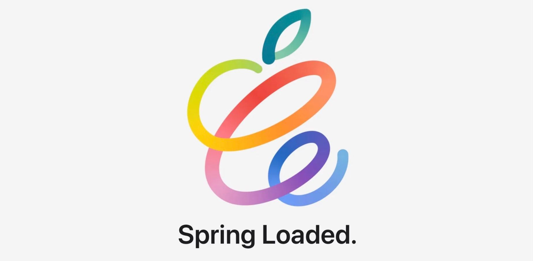 predicting Apple events - is there any point?